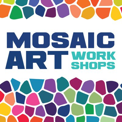 Mosaic Workshop_Highlights.jpg