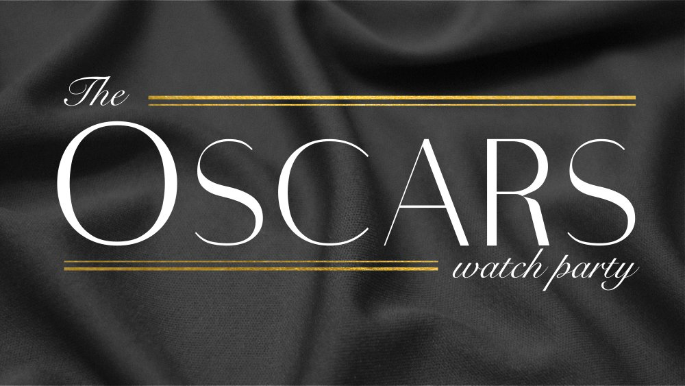 Oscar Watch Party _ Individual Event page.jpg