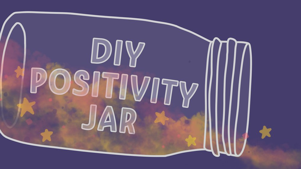 Positivity Jar_Event Page.jpg
