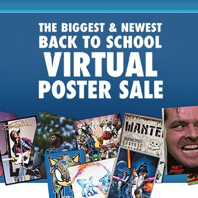 Poster sale SUA events cal.jpg
