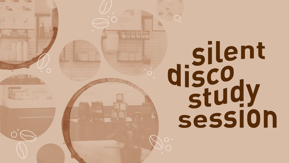 Silent Disco Study Session_Event Page.jpg