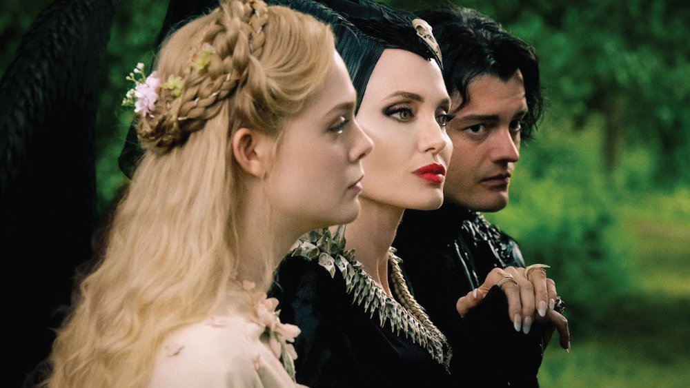 Spring 2020 Films_Event Pages_Maleficent.jpg
