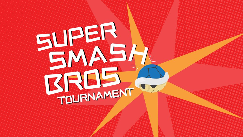 Super Mario Bros Tournament _ Individual Event Page.jpg