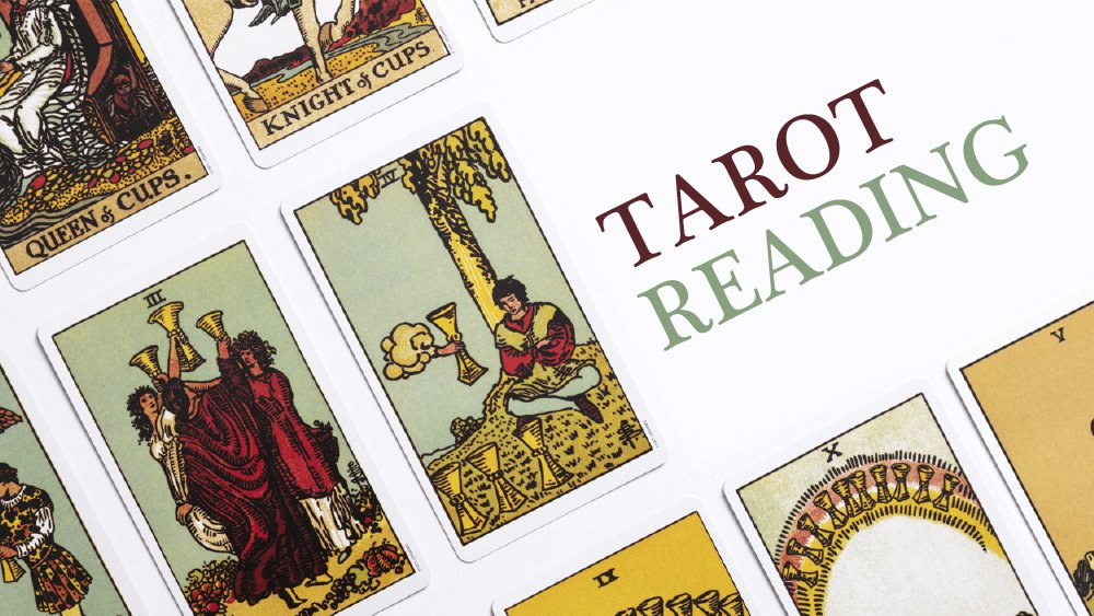Tarot Reading Individual Event.jpg