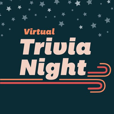 Trivia Night_Events Feed_Virtual.jpg