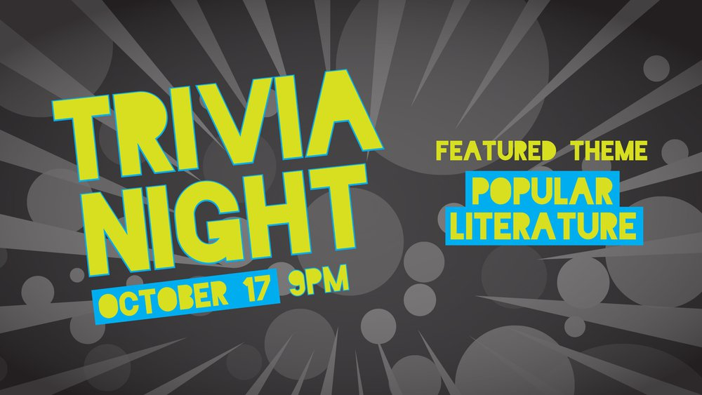 Trivia Night_IndividualEvent_10.17.jpg