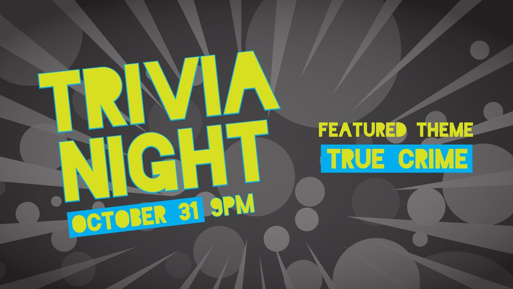 Trivia Night_IndividualEvent_10.31.jpg