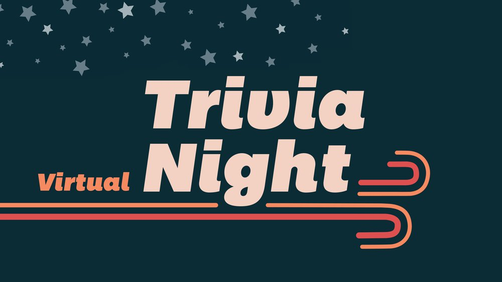 Trivia Night_Individual Event.jpg