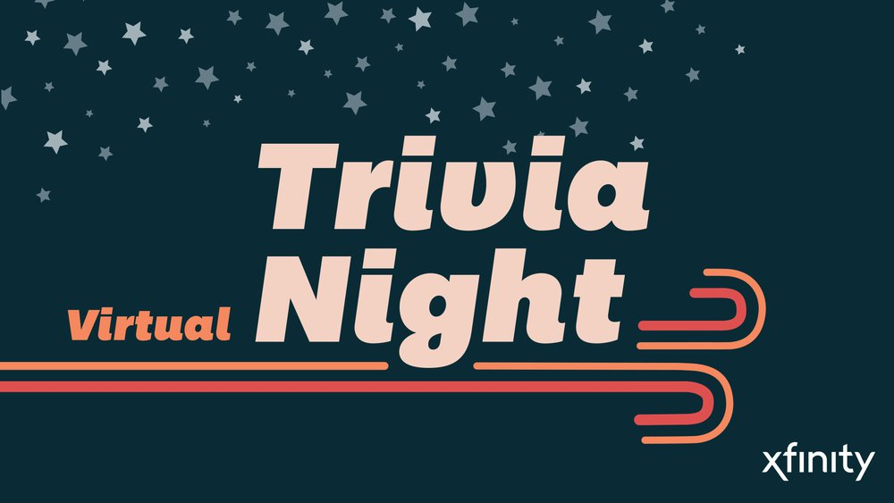 Trivia Night_Individual Event page_Virtual & In Person-xfinity.jpg