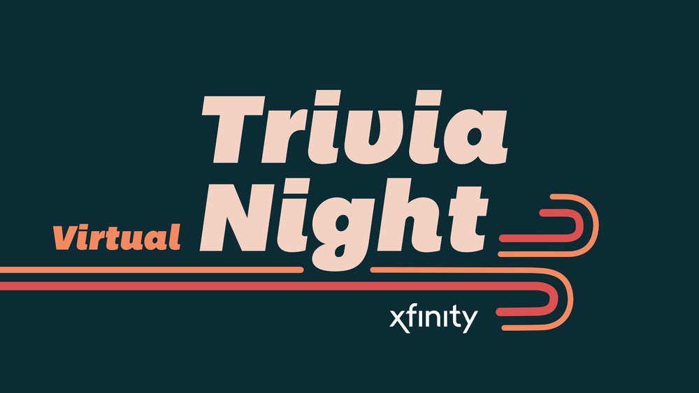 Trivia Night_Xfinity Individual Event page General.jpg