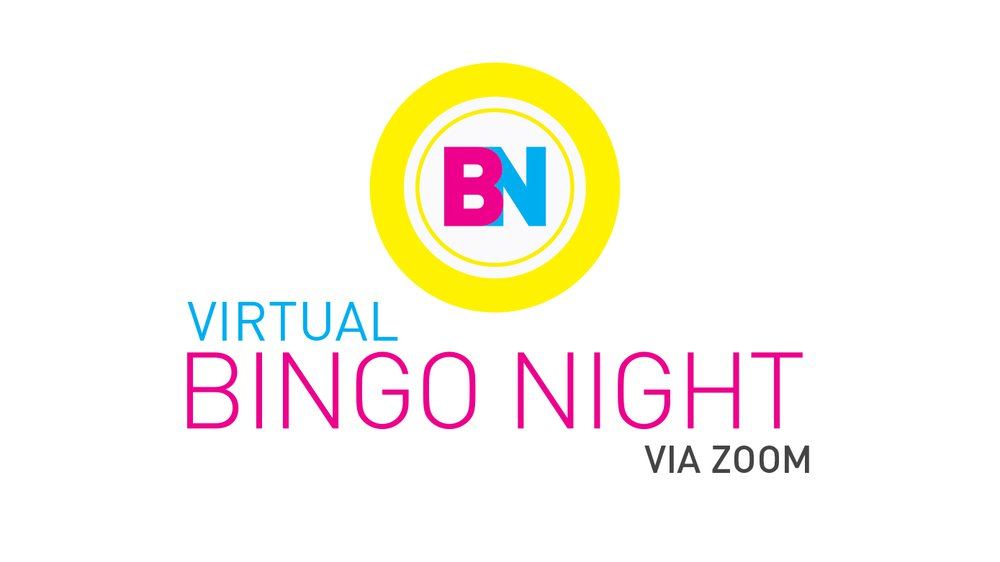 Virtual Bingo sua events page.jpg