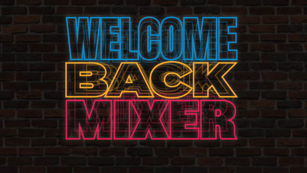 Welcome Back Mixer _ Individual Event Page-01.jpg