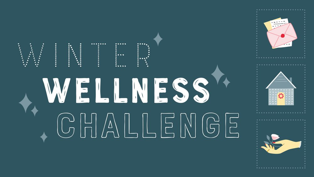 Winter Wellness_Event Page.jpg
