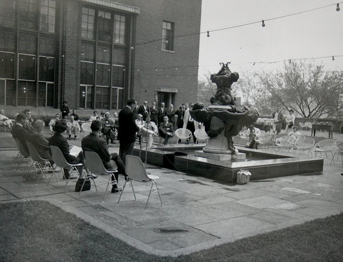 fountain-dedication-may-18-1961-coffman-union-terrace-1.jpg