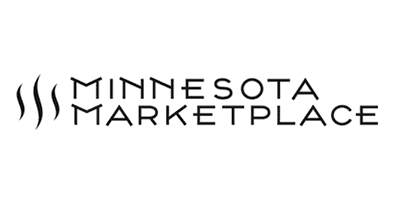 MN Marketplace Logo