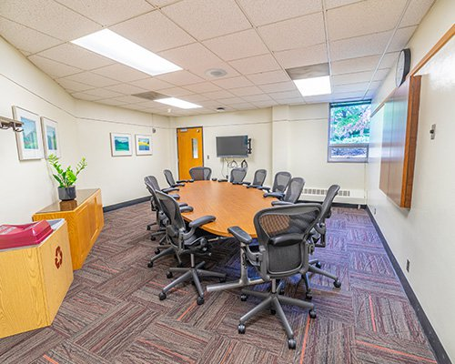 SPSC Conference Room 500x400